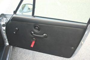 1992年式 ポルシェ 964カレラRS ディーラー車28