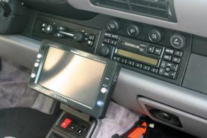 1997年式 ポルシェ 993 カレラ2 マニュアルミッション21