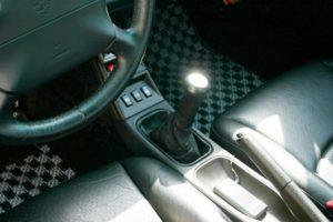 1997年式 ポルシェ 911 空冷最終モデル 993カレラ4S 6速マニュアルミッション11