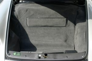 1997年式 ポルシェ 911 空冷最終モデル 993カレラ4S 6速マニュアルミッション15