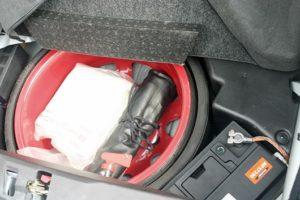 1996年式 ポルシェ911(993)カレラ ディーラー車 TIP 左ハンドル 程度上 17