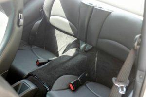 1997年式 ポルシェ 911 空冷最終モデル 993カレラ4S 6速マニュアルミッション13