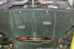 1997年式 ポルシェ 993 カレラ2 マニュアルミッション42