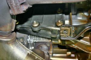 1997年式 ポルシェ 993 カレラ2 マニュアルミッション45