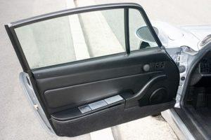 1996年式 ポルシェ911(993)カレラ ディーラー車 TIP 左ハンドル 程度上 9