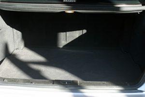 BRABUS B9 W210 サブ30