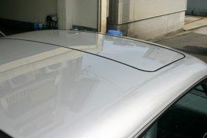 1997年式 ポルシェ 993 カレラ2 マニュアルミッション33